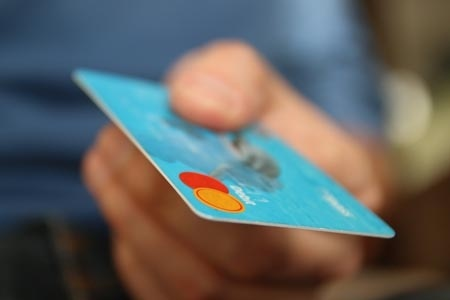 Click here regarding foreign debit card use and purchases